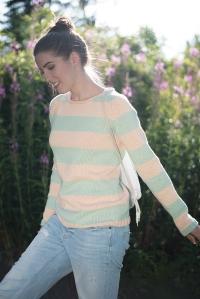 Knitwear_Pullover_BOLD1