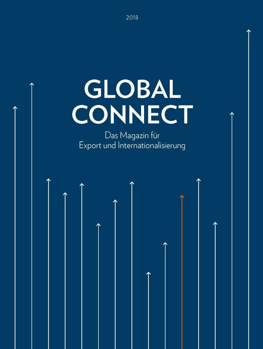 globalconnect_magazin_final_seite_01