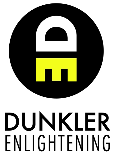 DE_Logo_full_y
